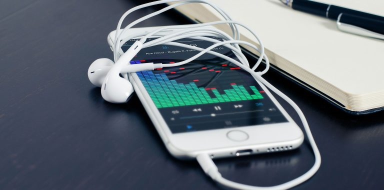 How to choose headphones for your smartphone
