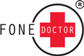 FoneDoctor - We repair because we care